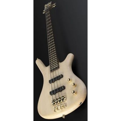 Бас-гитара Warwick Corvette PRO 6 1206160100GZFMHOWW