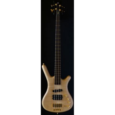 Бас-гитара Warwick FNA Jazzman 4 1324361900GDAFHOWW