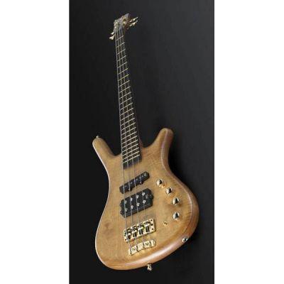 Бас-гитара Warwick FNA Jazzman 5 1325371900GDAFHOWW