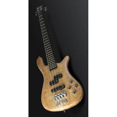 Бас-гитара Warwick Streamer LX 6 1216161100GZFMAOWW
