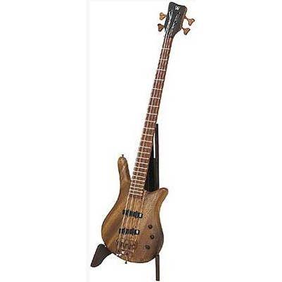 Бас-гитара Warwick THUMB BASS4 0274530004BDBPOOWW