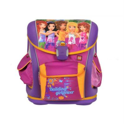 ����� LEGO Friends All Girls Supreme H-103200 (� ������������) 103200
