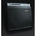 Комбоусилитель Warwick для бас гитары WBC 150