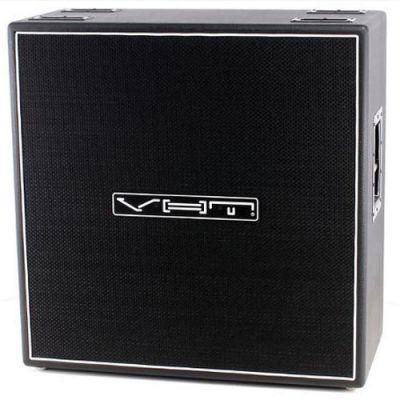 Комбоусилитель VHT гитарный акустический кабинет 240Вт AV-GT-412CEL