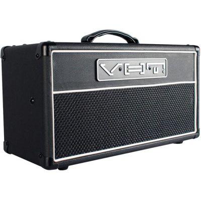 Усилитель VHT ламповый гитарный AV-SP-6H