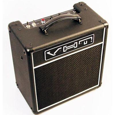 Комбоусилитель VHT ламповый гитарный AV-SP1-6