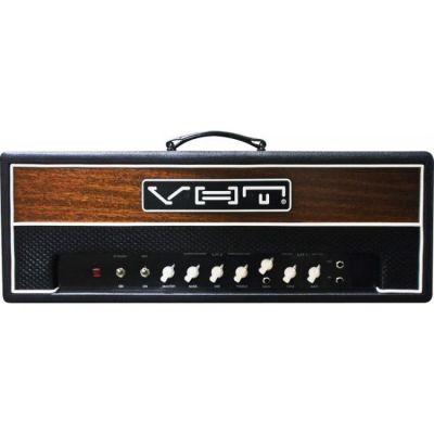 ��������� VHT �������� �������� AV-HW-18H