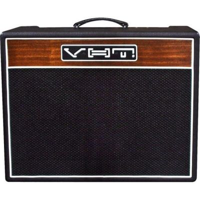 �������������� VHT �������� �������� AV-HW1-12