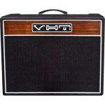 Комбоусилитель VHT ламповый гитарный AV-HW1-12