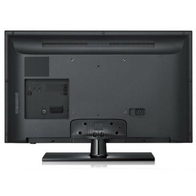 Телевизор Samsung UE46H5303AK UE46H5303AKXUA