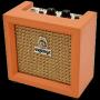 �������������� Orange ���������� �������� CR3 Micro Crush