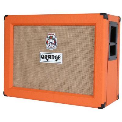 �������������� Orange �������� �������� RK50C 112 RockerVerb