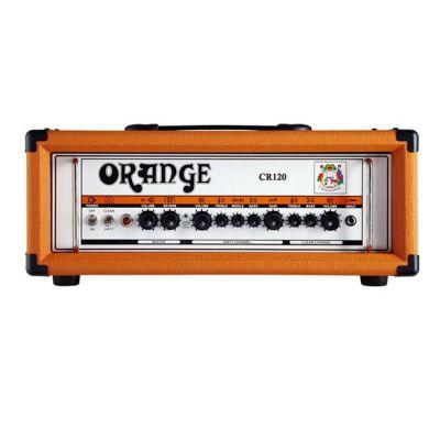 Усилитель Orange гитарный CR120H