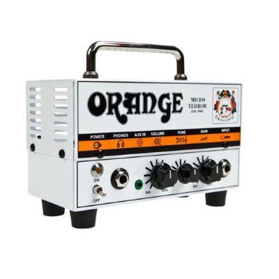Усилитель Orange гитарный MT20