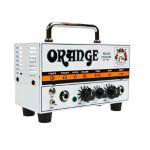 ��������� Orange �������� MT20