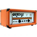 ��������� Orange ��� ��� ������ AD200H