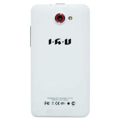 �������� iRU M506 White