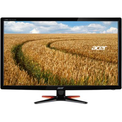 Монитор Acer GN246HLBbid UM.FG6EE.B07 (UM.FG6EE.B06)