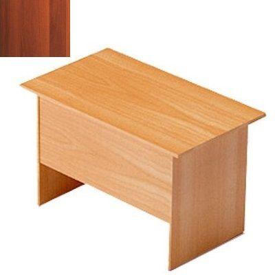 Стол ONNO прямоугольный 1200*600*750 (итальянский орех)