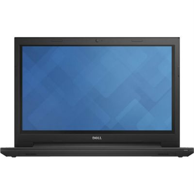 Ноутбук Dell Inspiron 3541 3541-9158