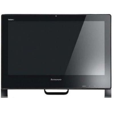 Моноблок Lenovo All-In-One S710 57324365