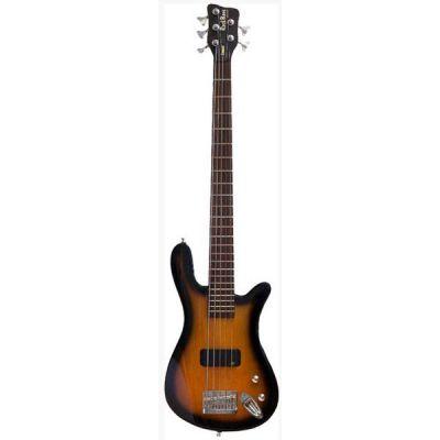 Бас-гитара Rockbass Streamer Std. 5 1515115905CPCARF1W