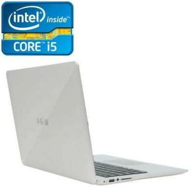 Ноутбук iRU 1405TW 851122