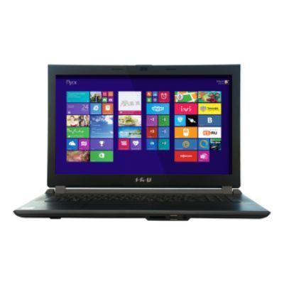 Ноутбук iRU Jet 1521 897075