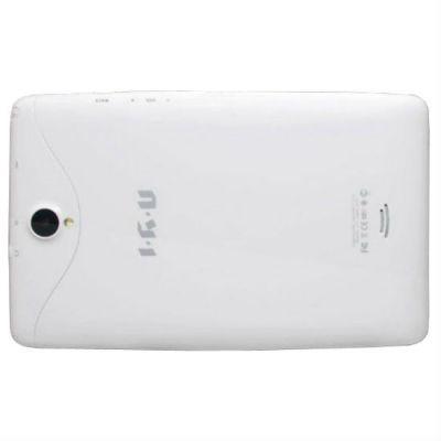 Планшет iRU Pad Master B708 1Gb 8Gb SSD White
