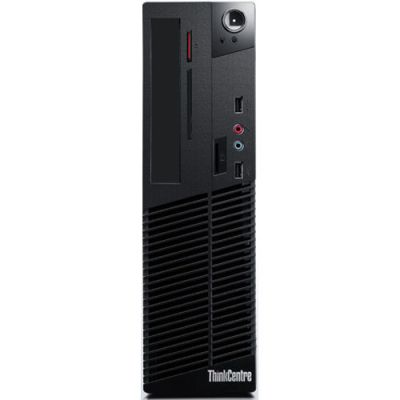 Настольный компьютер Lenovo ThinkCentre M72e SFF 3598CG1