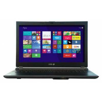 Ноутбук iRU Jet 1525 895220