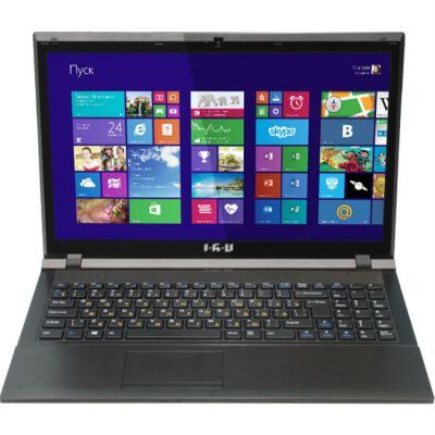 Ноутбук iRU Jet 1553 895035