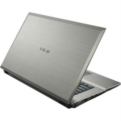 Ноутбук iRU Jet 1702 948220