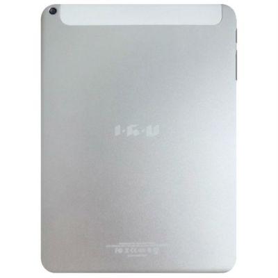 Планшет iRU Pad Master M709G 1Gb 8Gb SSD 3G White/Silver