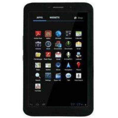 ������� iRU Pad Master M710G 1Gb 8Gb SSD 3G Black