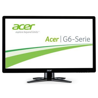 ������� Acer G246HYLbid UM.QG6EE.009