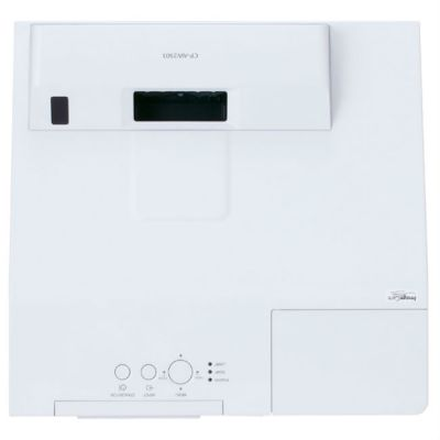 Проектор Hitachi CP-AX2503