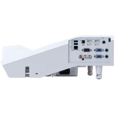 Проектор Hitachi CP-AW2503