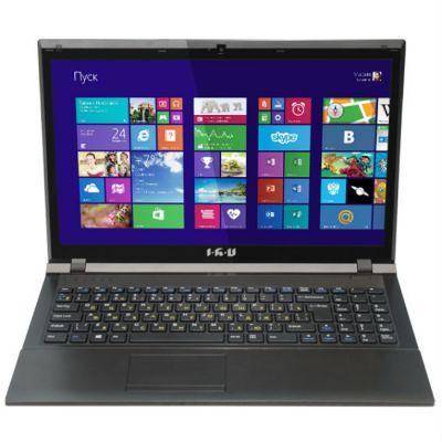 Ноутбук iRU Patriot 513 854834