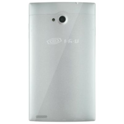 ������� iRU Pad Master M718G 1Gb 16Gb SSD 3G Silver