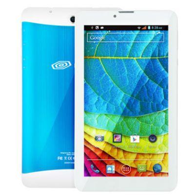 Планшет iRU Pad Master M719G 1Gb 8Gb SSD 3G Blue M719GB