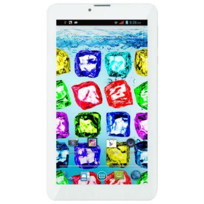 Планшет iRU Pad Master M719G 1Gb 8Gb SSD 3G Gold M719GG