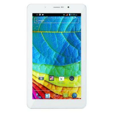 ������� iRU Pad Master M721GI�1Gb 8Gb SSD 3G White