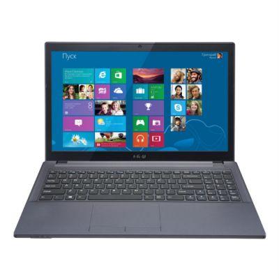 Ноутбук iRU Patriot 527 874703