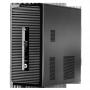 Настольный компьютер HP ProDesk 400 G2 MT J4B33EA