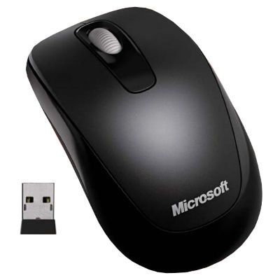 Программное обеспечение Microsoft Office Home and Student 2013 32/64 Russian Russia Only em DVD No Skype(+ мышь Microsoft Wireless Mobile Mouse 1000) 79G-03740-M
