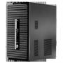 Настольный компьютер HP ProDesk 405 G2 MT J8S83EA