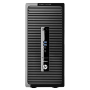 ���������� ��������� HP ProDesk 490 G2 MT J4B01EA
