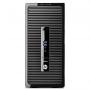 Настольный компьютер HP ProDesk 490 G2 MT J4B02EA