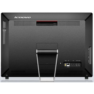 Моноблок Lenovo All-In-One S40 40 F0AX001JRK